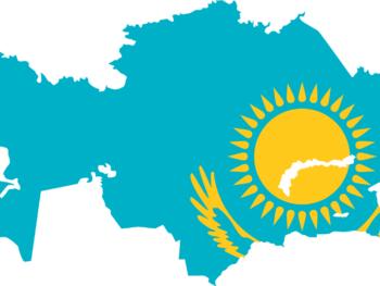 Kazakistan'da Eğitim
