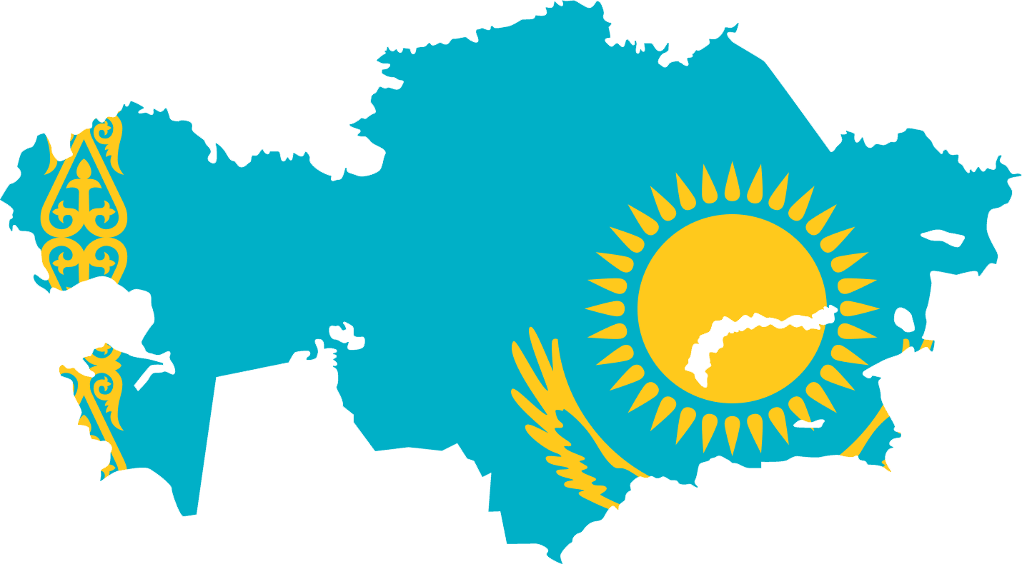 [Resim: kazak.png]